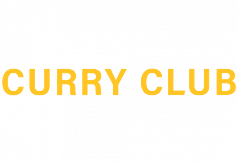 Curry Club