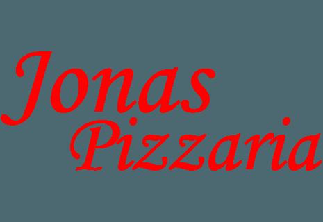 Jonas Pizza Burger & Kebabhouse