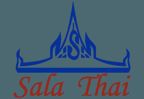 Sala Thai Restaurant & Take Away