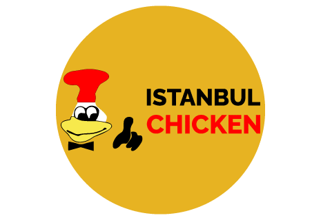 IFC - Istanbul Chicken