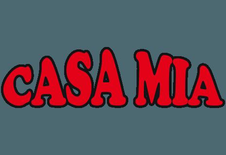 Casa Mia Pizzaria & Grillhouse