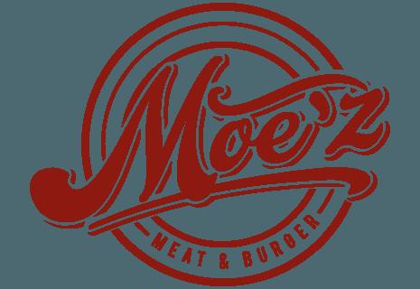 Moez Meat & Burger