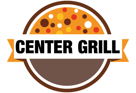 Center Grill Pizzaria & Cafe-avatar