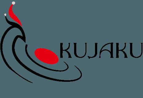 Kujaku Sushi