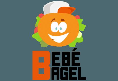 Bebé Bagel - Sandwich, Wrap & Salat