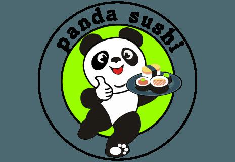 PandaSushi