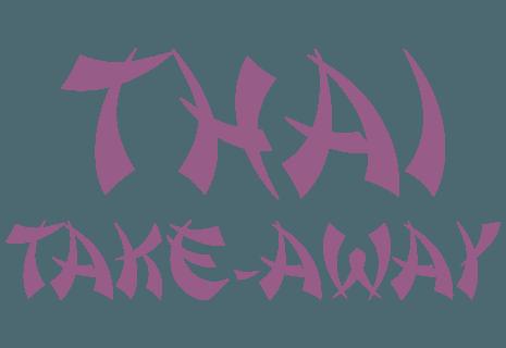 Thai Take-Away