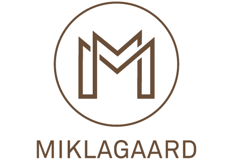 Miklagaard Pizza & Pasta