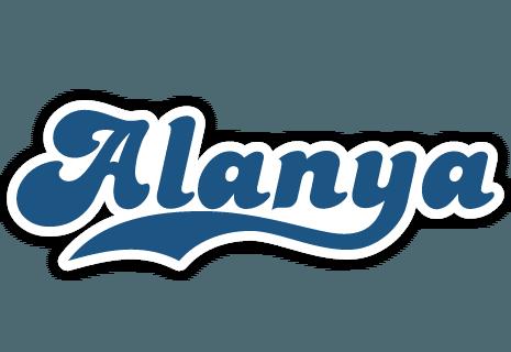 Alanya, Pizza & Restaurant