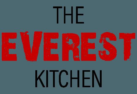 The Everest Street Kitchen