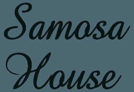 Samosa House