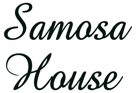 Samosa House-avatar