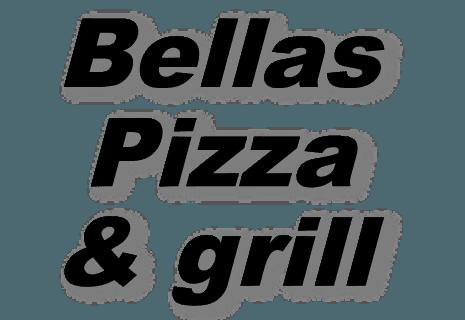 Bella's Pizza & Grill