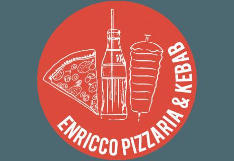 Enricco Pizzaria & Kebab