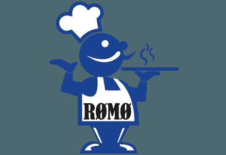 Rømø Pizza & Pasta Restaurant-avatar