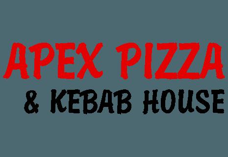 Apex Pizza og Kebab House-avatar