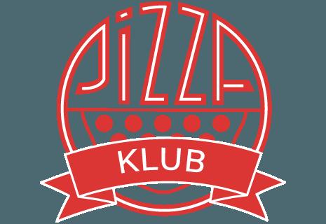 Pizza Klub