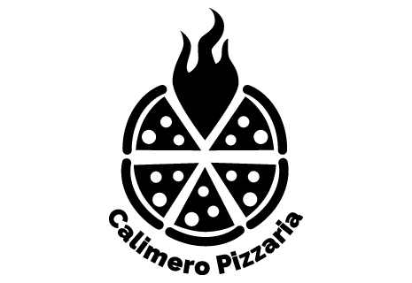 Calimero Pizzaria