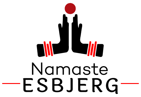 Namaste Esbjerg