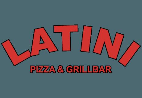 Latini Pizza & Grillbar