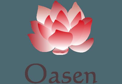 Restaurant Oasen-avatar