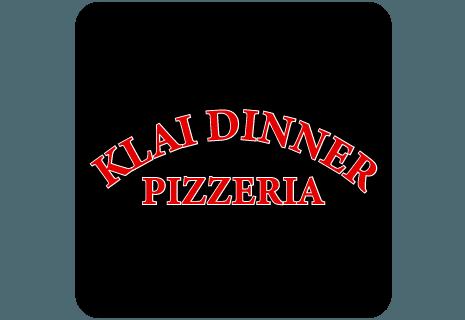 Klai Dinner Pizzeria-avatar