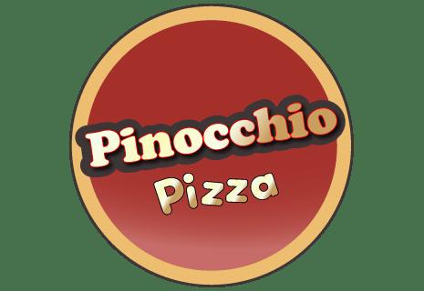 Pizza Pinocchio