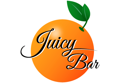 Juicy Bar