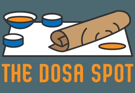 The Dosa Spot
