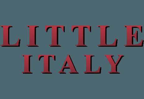 Little Italy 1