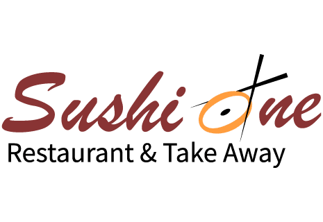 Sushi One Restaurant & Take Away