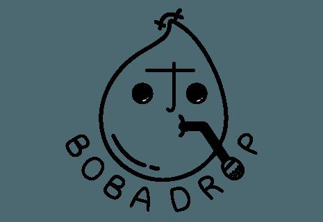 Boba Drop Vesterbro