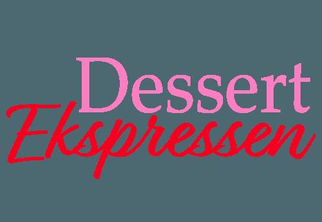 Dessert Ekspressen