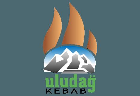 Uludag Kebab