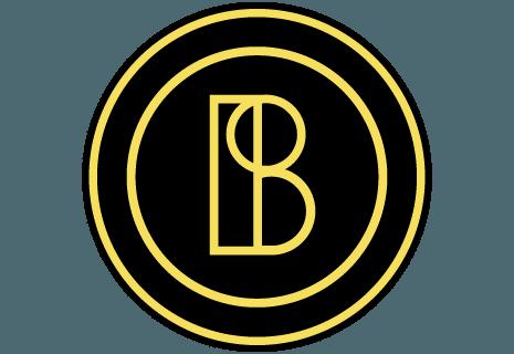 Burder's Pizza e Cucina Italiana
