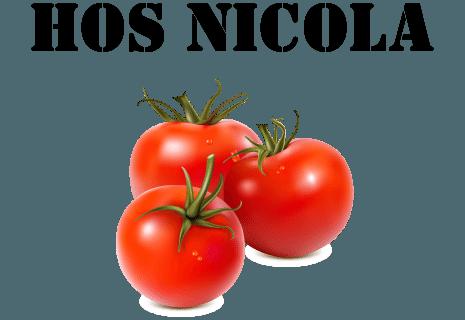 Hos Nicola