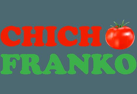 Chicho Franko Pizza og Grill