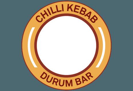 Chili Pizza Kebab Durum Bar