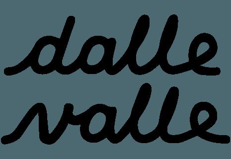 Dalle Valle Odense