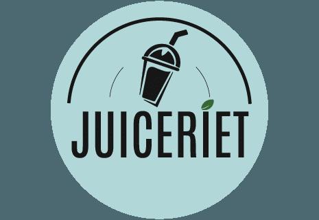 Juiceriet