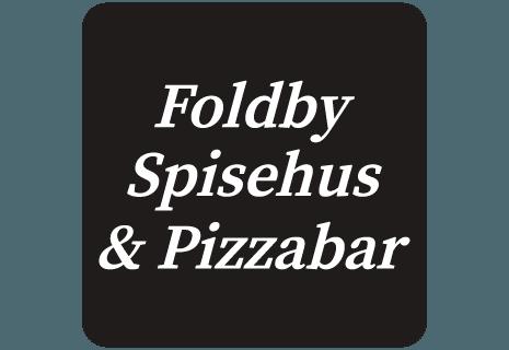 Foldby Spisehus & Pizzabar