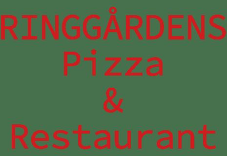 Ringgårdens Pizza og Restaurant