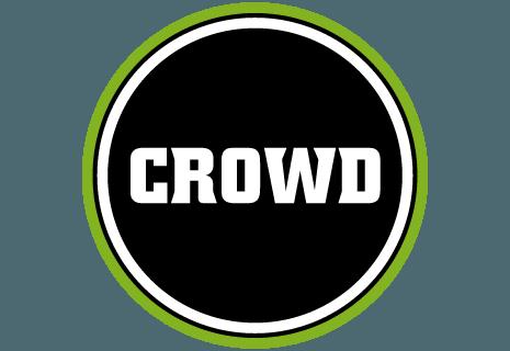 Crowd Restaurant