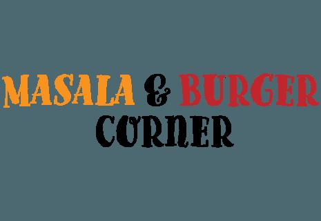 Masala Corner & Burger Corner