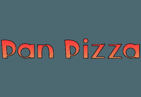 Esbjerg Pizzeria og Restaurant