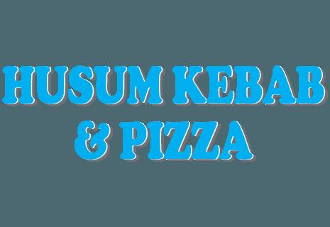 Husum Kebab & Pizza