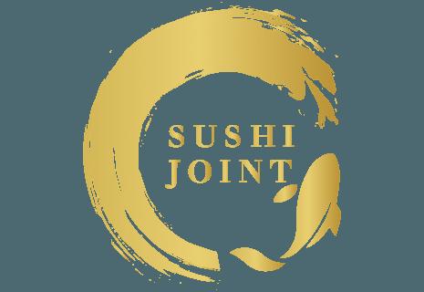 Sushi Joint 15% rabat