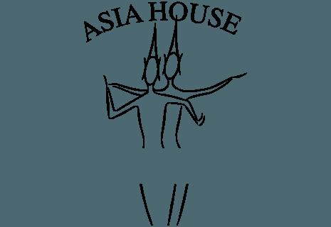 Asia House (KUN AFHENTNING)