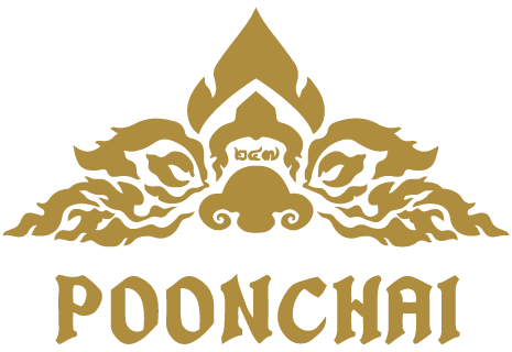 Poonchai 2 Amager