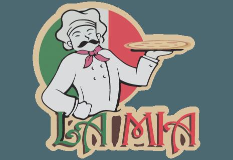 La Mia Pizza-avatar